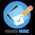 Картинка - Логотип DigSee SUR (открывается по клику)