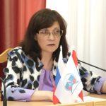 Ирина Соловейкина